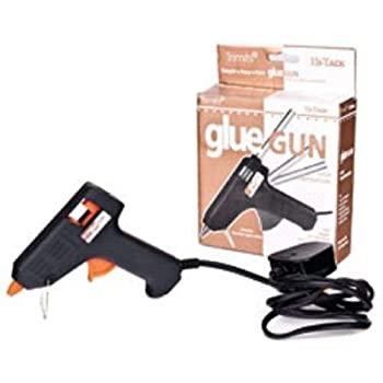 Trimmits mini hot glue gun