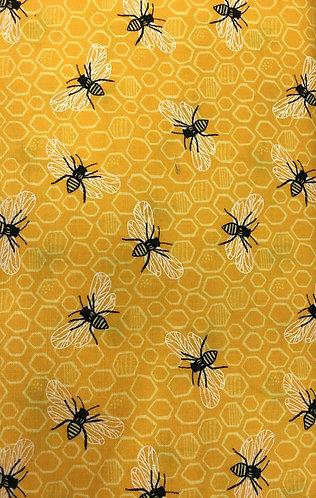 Makower SunnyB, Bee and Comb