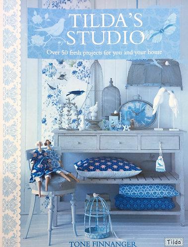 Tildas Studio