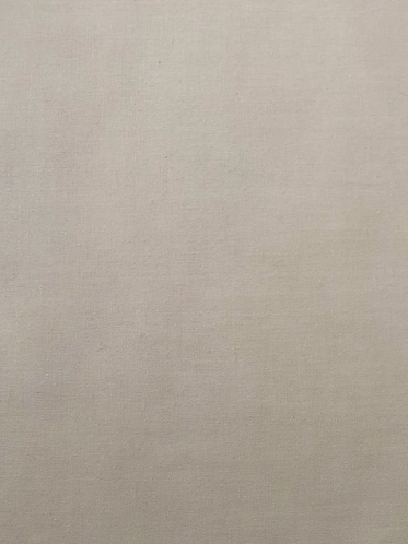 Lawn Cotton Lining beige