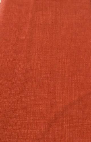 Makower Linear