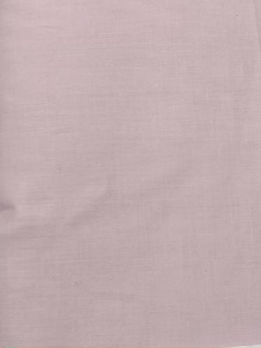 Lawn Cotton Lining Mauve