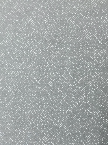 Tiny Dot -Grey