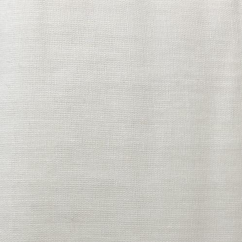 Cotton Muslin