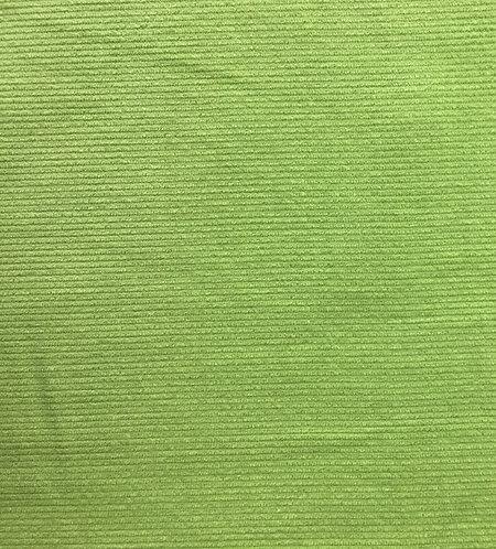 Needlecord Lime