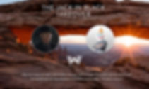 jack westworld board.jpg