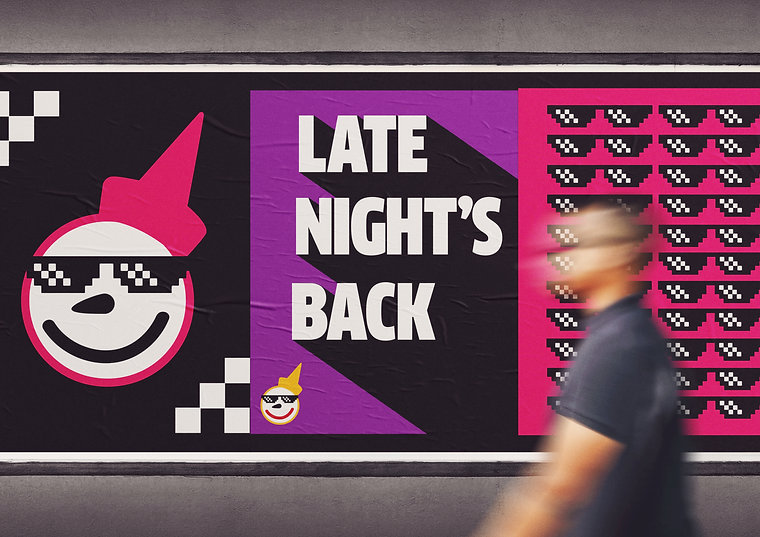 poster late night.jpg