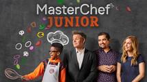 masterchef-junior-usa-s7-box-cover-nmbck