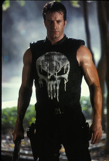 the-punisher-dirty-laundry-