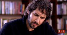 Josh Groban - Who Do You Think You Are
