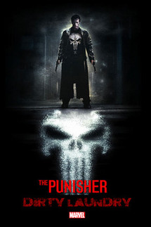 95226-the-punisher-dirty-laundry-0-230-0