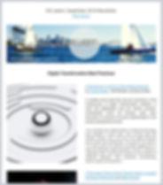 DXLatest September 19 Newsletter