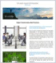 DXLatest August 19 Newsletter