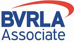 BVRLA Logo 2017 ASSOCIATE.jpeg