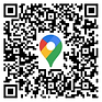 qr-code maps.png