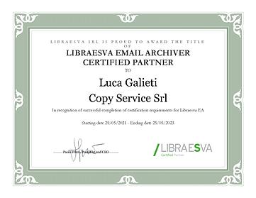 Copy Service Srl_Luca Galieti.png