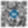 qr-code linkedin.png