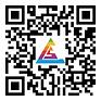 qr-code copy service.png