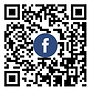 qr-code facebook.png