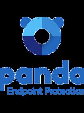 Servizio di sicurezza antivirus Panda Endpoint protection