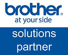 brother_solutions_logo.jpg