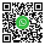 qr-code whatsapp.png
