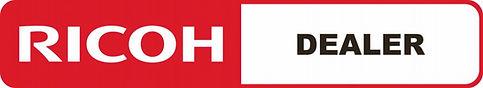 logo_ricoh_dealer.jpg
