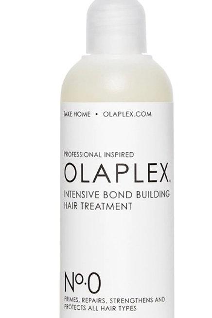 Olaplex #0