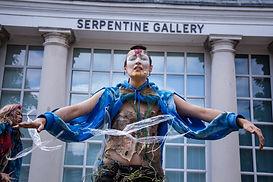 Serpentine_Ayesha-1569.jpg