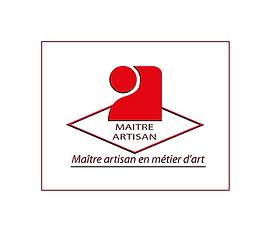 logo-maitre-artisan-art-fond-et-cadre-bl