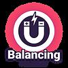 Balancing.png