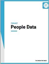 People data toolkit EN.jpg
