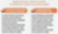 Facteur C Predictive Index
