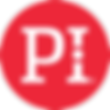Logo Predictive Index