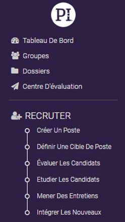 Recruter - short.png