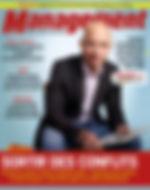 Magazine Management-Juin2012.jpg