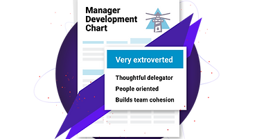 Inspire Manager Development Chart.png