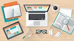 elearning-desk.jpg
