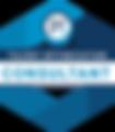 Talent optimisation Badge