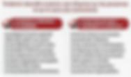 Facteur A Predictive Index
