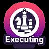 Executing.png
