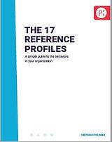 17 reference profiles EN.jpg