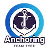 Anchoring.png