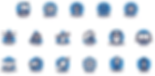 Profils de référence Predictive Index