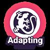 Adapting.png