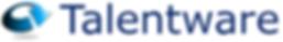 Logo Talentware