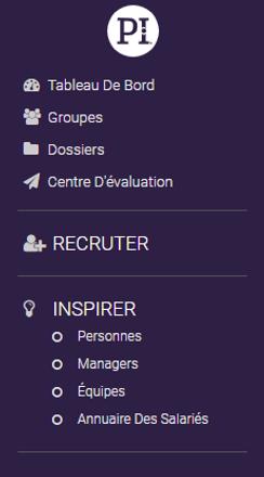 Inspirer - short.png