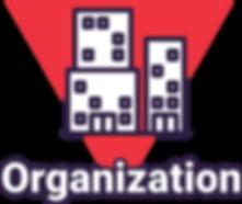 Ogranization.png