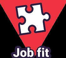 Job Fit.png