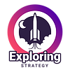Exploring.png